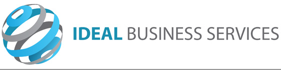 Ideal Business Cyprus